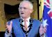 أستراليا تحذر من مغبة الدخول في صراع مع كوريا الشمالية