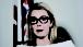 """أستراليا: استقالة سكاي كاكوشكي  """"النائبة الـ11"""" بسبب ازدواج الجنسية"""