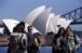 استراليا تدرس تكاليف الكثافة السكانية المتوقعة