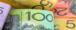 الدولار الأسترالي يتعرض للضغط بسبب مخاوف الحرب التجارية