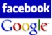 أستراليا تجبر فيس بوك وجوجل على دفع الضرائب المستحقة