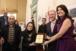 السفارة الأسترالية في بيروت تحتفل بيوم المرأة