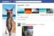 الضغط يزداد على شركة فيسبوك في استراليا
