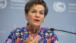 القائدة السابقة للتبدلات المناخية في الامم المتحدة تشارك في حملة الانتخابات لصالح مرشحات مستقلات