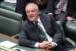 حزب العمال يثير حرارة حكومة موريسون بسبب الاقتصاد
