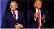 سكوت موريسون يضغط على ترامب لمواصلة احتجاز جندي أفغاني سابق قتل ثلاثة أستراليين