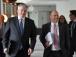 فرايدنبرغ يكشف عن خطة أستراليا المالية  للخروج من أزمة كورونا