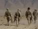 ازدياد التوتر بين استراليا والصين على خلفية نشر صور الجندي الأسترالي في أفغانستان.