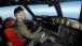الإستعانة بالطيارين الأستراليين لتشغيل الطائرات البريطانية المسيرة في سوريا والعراق