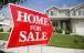 ارتفاع تاريخي في أسعار المنازل الأسترالية  لم يتكرر منذ ثلاثة عقود