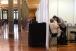 خبراء أستراليون يحذرون من موجة ثالثة من كوفيد ويحثون على الإسراع بالتطعيم