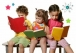 أستراليا تُصنف من الدول السيئة  آثار مدمرة لوباء كوفيد-19 على الأطفال في العالم