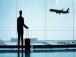المحكمة الفيدرالية ترفض الطعن  في قرار حظر السفر الدولي إلى الخارج